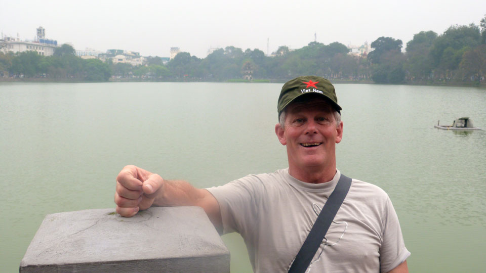 Offroad Vietnam Motorbike Adventures - Mr. Richard Coombe's Reviews Of Ha Giang Motorbike Tour Of Ha Giang Motorbike Tour