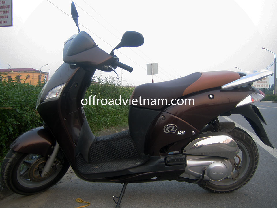 Used Honda 125 Scooters Road Motorcycles For Sale Used Bikes Html Autos Weblog