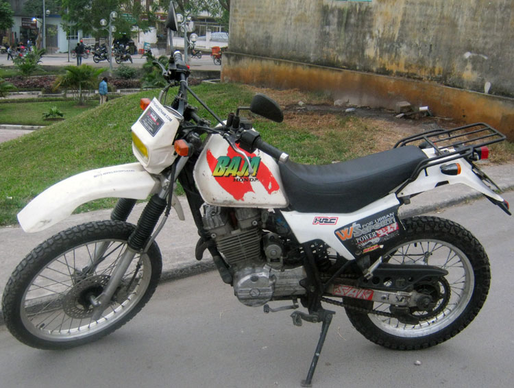Honda dirt bikes for sale used motorcycles on oodle tattoo design