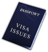 Vietnam Tourist visa issues, visa to Vietnam on arrival with letter of approval