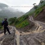 Dirt bike tours through Vietnam with Offroad Vietnam